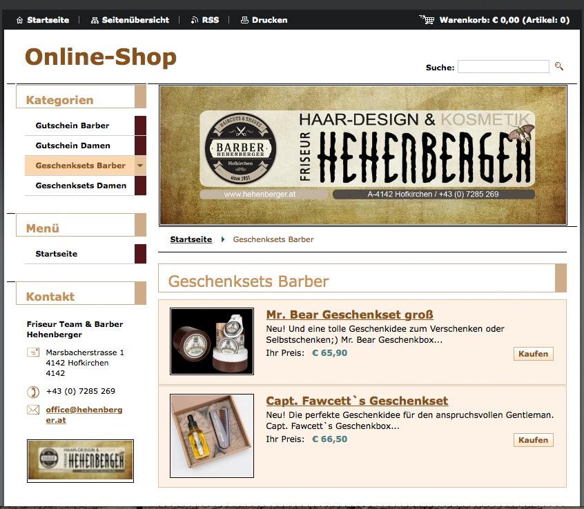 363cbfeeb832d3 Der Shop wird demnächst noch um weitere Produkte erweitert werden. Zum Shop  bitte hier klicken.