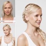 Haarverlängerung/Haarverdichtung_2
