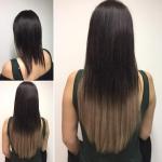 Haarverlängerung/Haarverdichtung_3