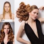 Haarverlängerung/Haarverdichtung_4