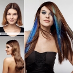 Haarverlängerung/Haarverdichtung_6