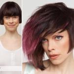 Haarverlängerung/Haarverdichtung_7