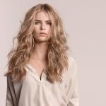 Goldwell Blonde & Grey