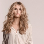 Goldwell Grey & Blonde_6
