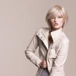 Goldwell Grey & Blonde_3